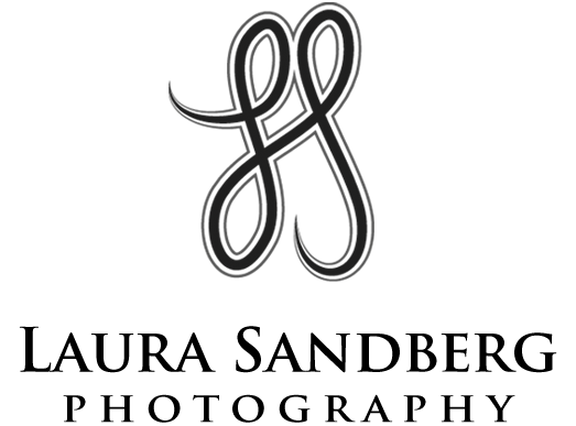 Laura Sandberg Photography